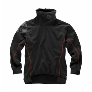 Spritzjacke GILL Thermoshield Top