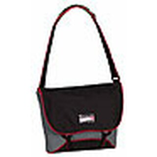 Tasche PC MARINEPOOL Courier bag