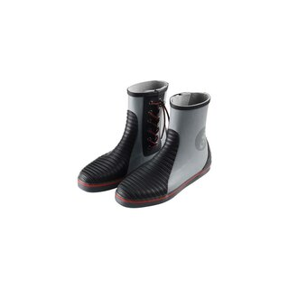 Stiefel GILL Competition Boot
