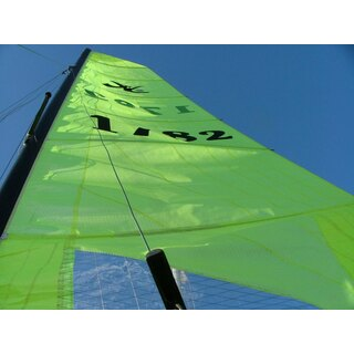Segellatte HOBIE Tapered Foam: 1920 mm